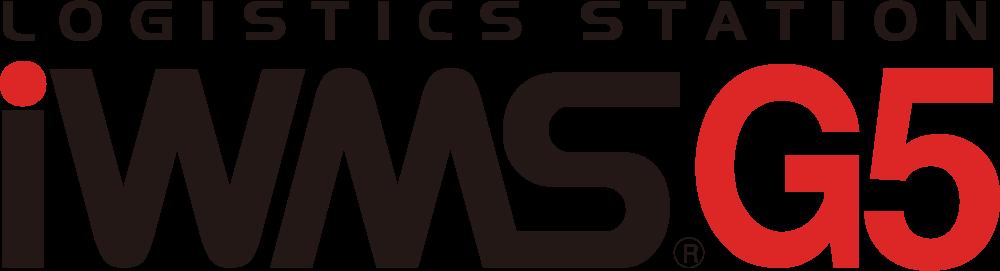 LOGISTICS STATION iWMS® G5