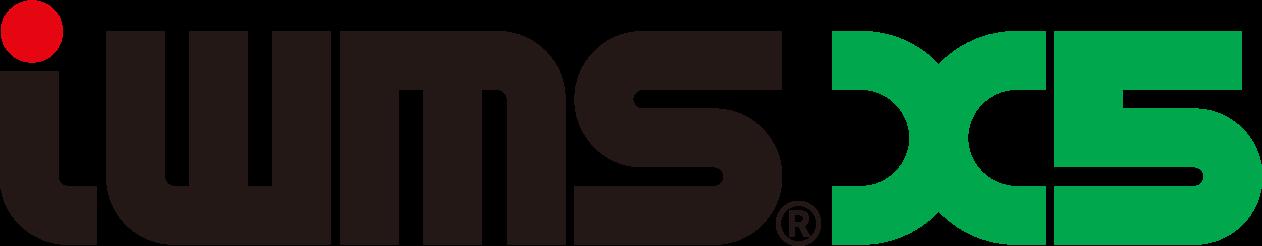 LOGISTICS STATION iWMS® X5