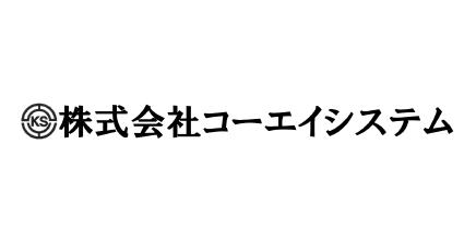 株式会社コーエイシステム